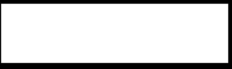 GG Designs