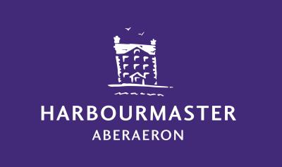 harbourmaster
