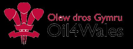 oil4wales